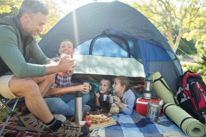camping-kids-1