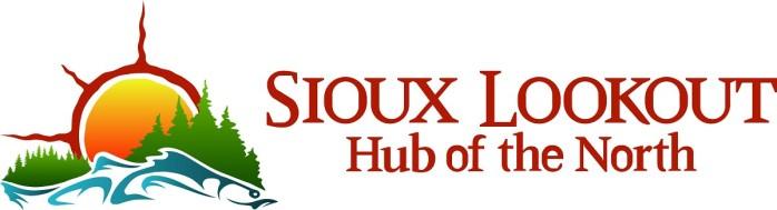 sl_logo_horiz_grad_cmyk.jpg